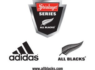 2014 Steinlager Series Tickets