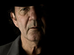 Tony Joe White Tickets