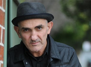 Paul Kelly Tickets