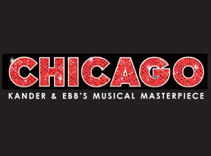 Chicago The Musical (Chicago) Tickets