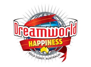 Dreamworld Tickets