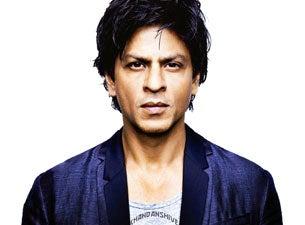 Shah Rukh KhanTickets