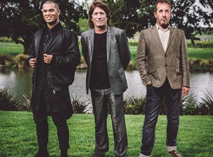 The Classic Hits Winery Tour 2014 Tickets
