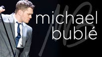 More Info AboutMichael Bublé