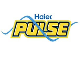 Haier Pulse Tickets