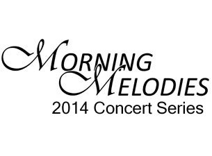 Morning Melodies Tickets