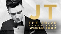 More Info AboutJustin Timberlake