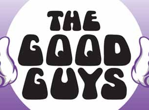 The Good Guys Tickets