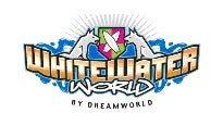 Whitewater World Tickets