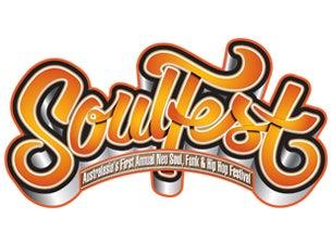 Soulfest (NZ)