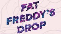 Fat Freddy's Drop - Whangarei Heads/Parua Bay Bus Pass