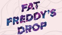 Fat Freddy's Drop - Nelson/Stoke/Richmond Bus Pass