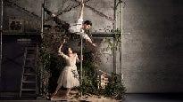 Royal New Zealand Ballet - Hansel and Gretel