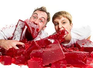 AAF: Jelly or Jam