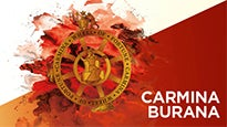 The Opheus Choir of Wellington: Carmina Burana