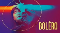 The New Zealand Herald Premier Series - Bolero