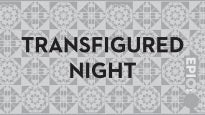Orchestra Wellington: Transfigured Night