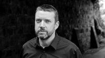 128. Workshop: Liam McIlvanney: Plotting a Thriller