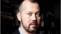 129. Workshop: Alexander Chee: How to Write an Autobiograhpical Novel
