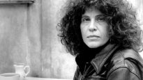 13. A Life's Work: Anne Michaels