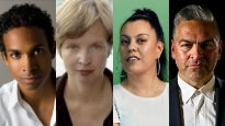 4. Everyday Act of Racism The University of Auckland Festival Forum