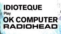 Idioteque (Radiohead Tribute)