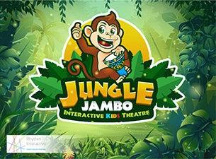 Jungle Jambo