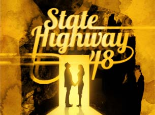 State Highway 48