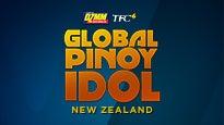Global Pinoy Idol New Zealand