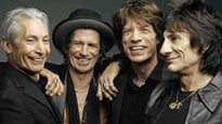 More Info AboutThe Rolling Stones - Packages