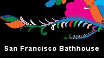 San Francisco Bath House