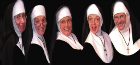 Nuns4Fun Homepage