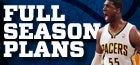 Full Season Plans