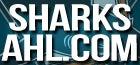 SharksAHL.com