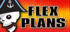 2014-15 Flex Plans