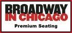 Premium Seating
