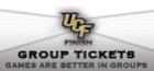 UCF Group Tickets