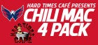 Chili Mac 4 Pack