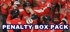 Ever Sit in a Penalty Box?