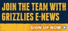 Grizzlies E-News