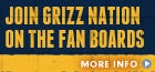 Fan Boards