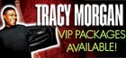 Go VIP to the show!