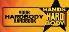 YOUR HARDBODY HANDBOOK
