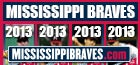 M-Braves Tickets