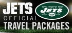Follow the Jets in 2013