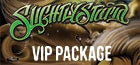 Top of the World VIP Package