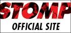 STOMP Online