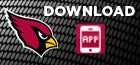 Arizona Cardinals Mobile App