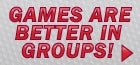 Get Your Group to a Game