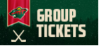 Group Tickets